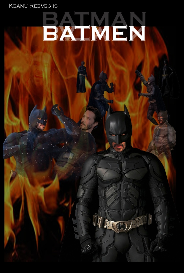 batmen_poster