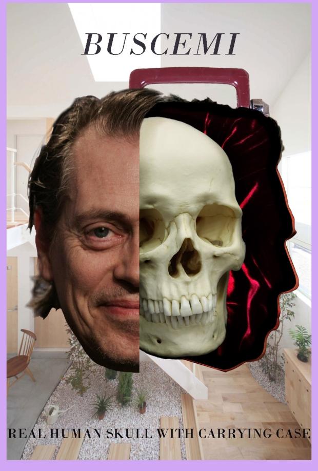 humanskull_poster
