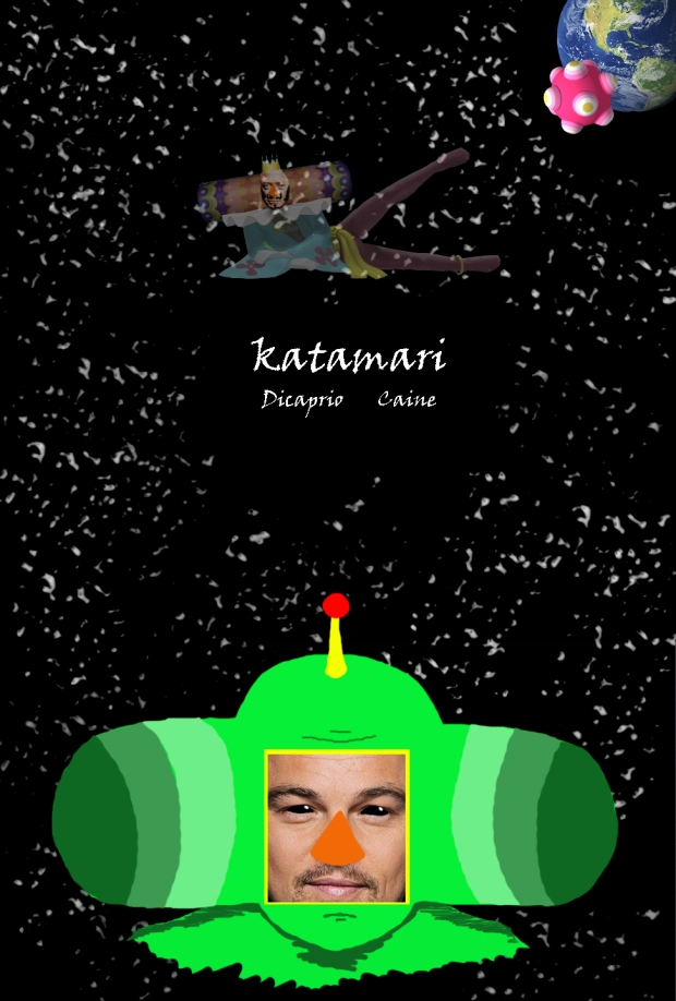 katamari_poster