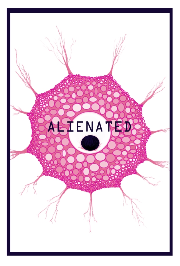 alienated_poster