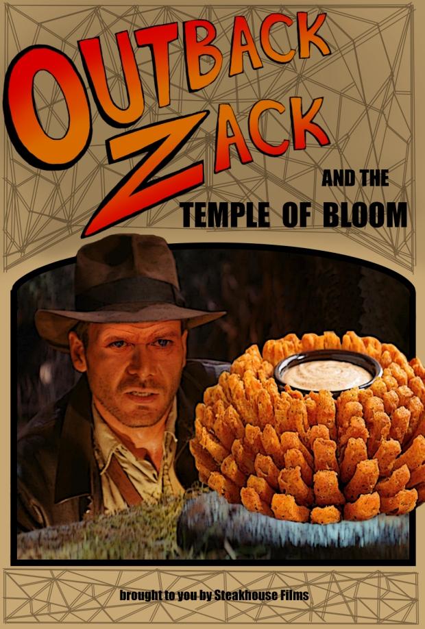 outbackzack_poster