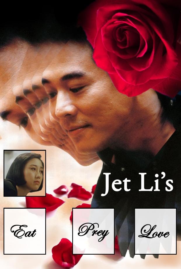 jetlieatpreylove_poster