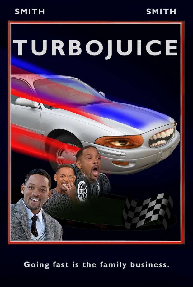 turbojuice_poster.jpg
