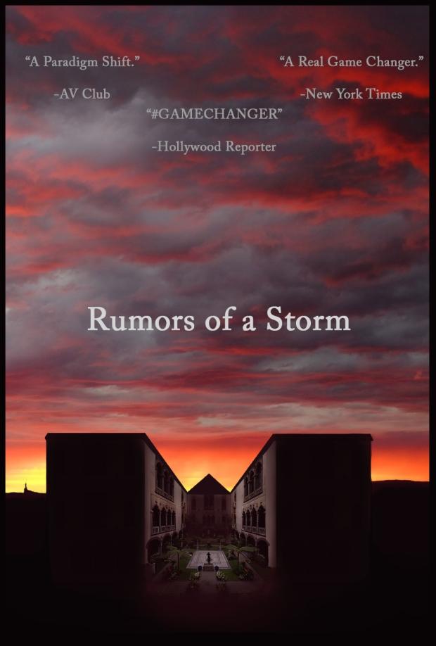 rumorsofastorm_poster