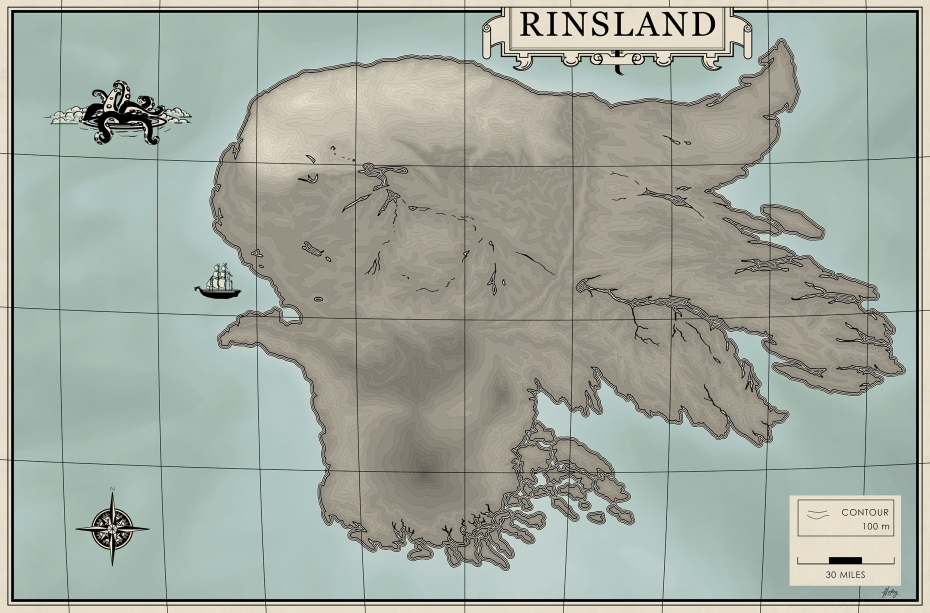 map_rinsland_crop2