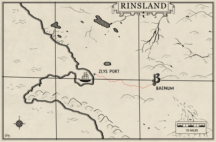map_rinsland_croproute