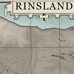 thumb_map_rinsland