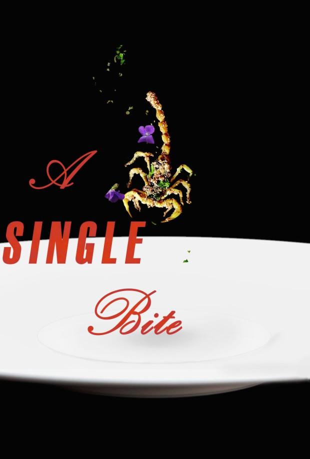 ASingleBite_poster
