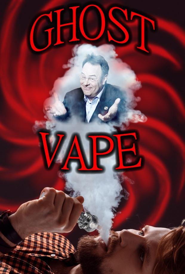 ghostvape_poster