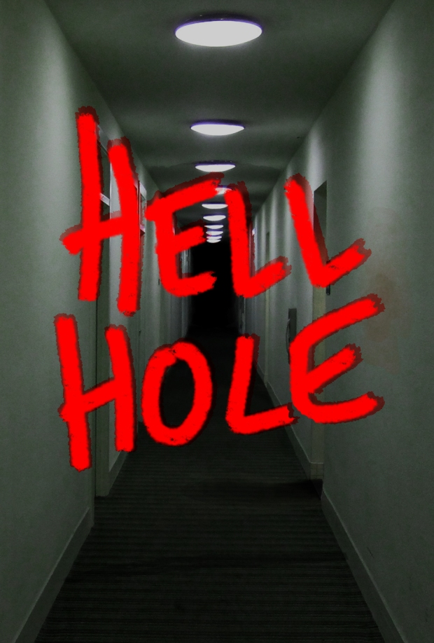 hellhole_poster.jpg