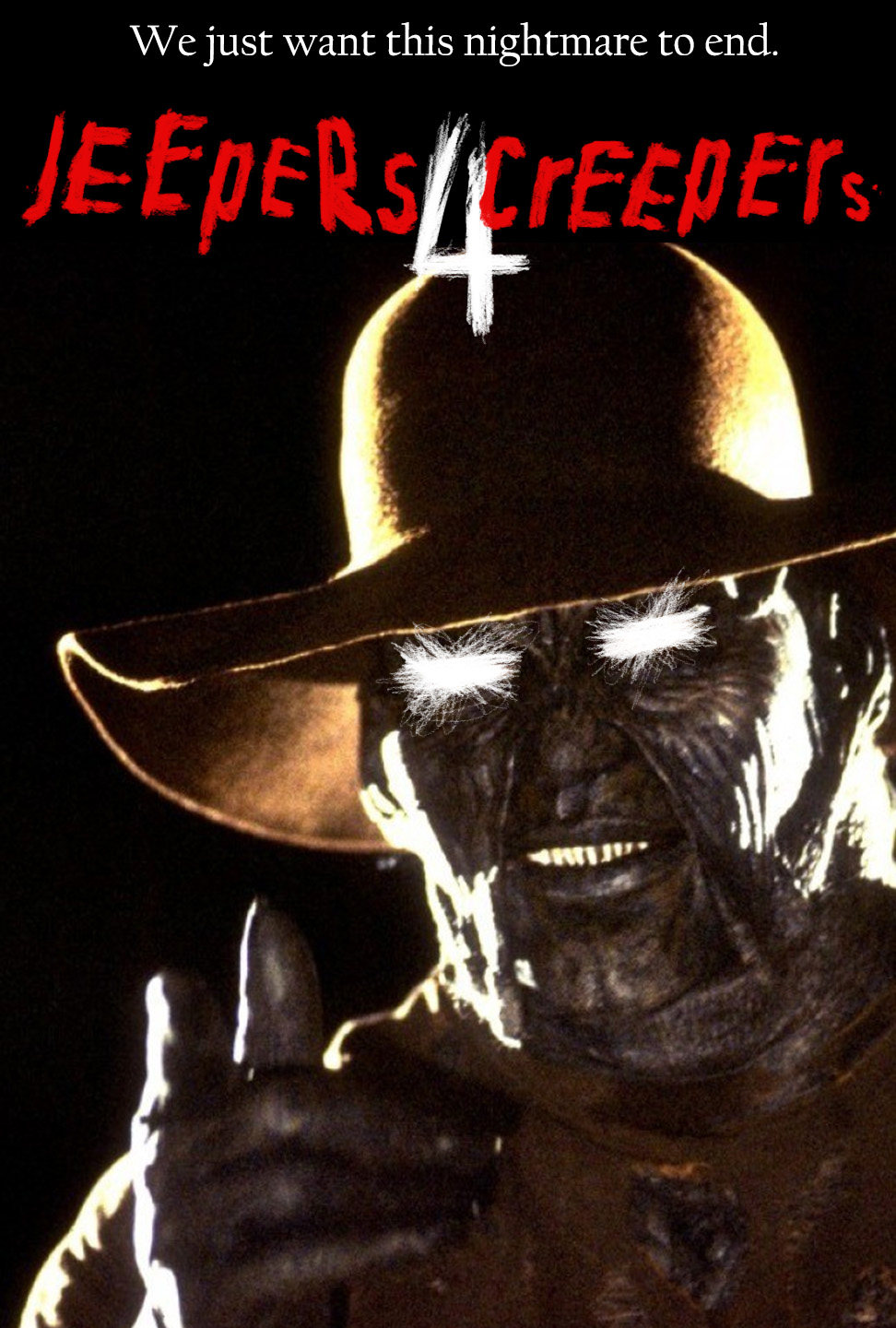 Bmmi Guest Ep 05 Jeepers Creepers 4 With Special Guest