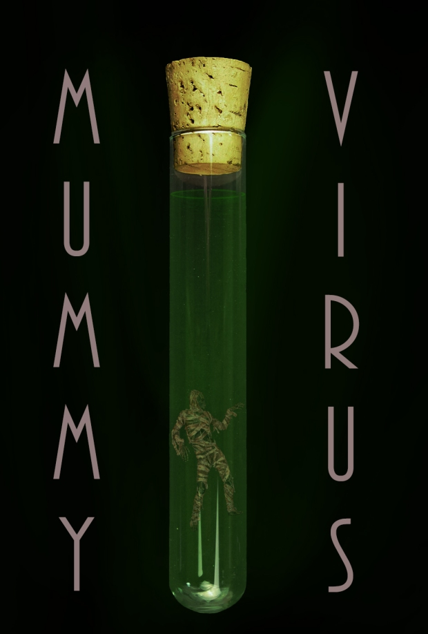 themummyvirus_poster
