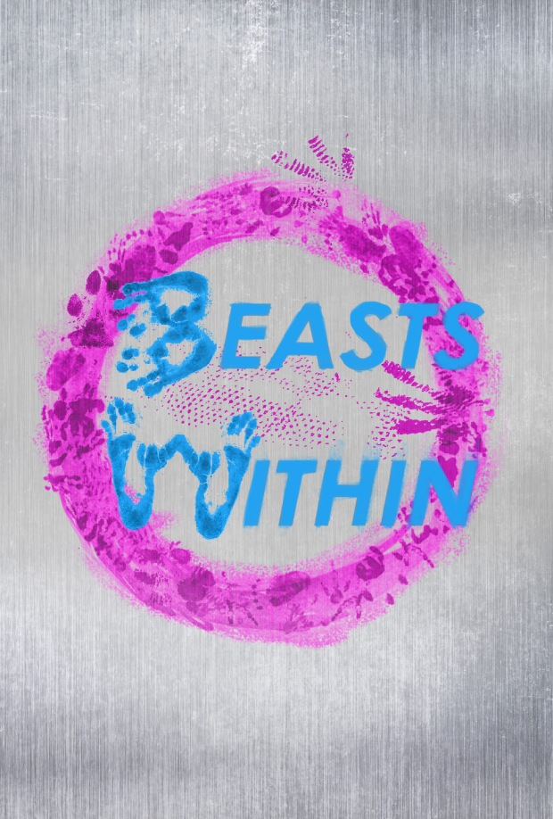 beastswithin_poster