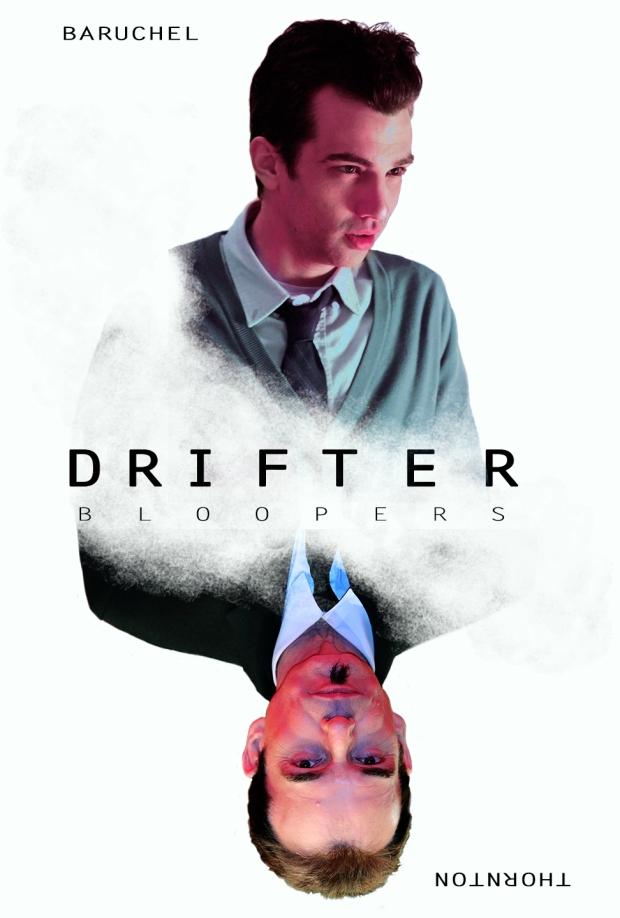 drifter_poster
