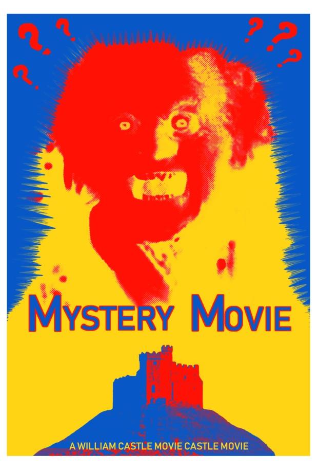 mysterymovie_poster