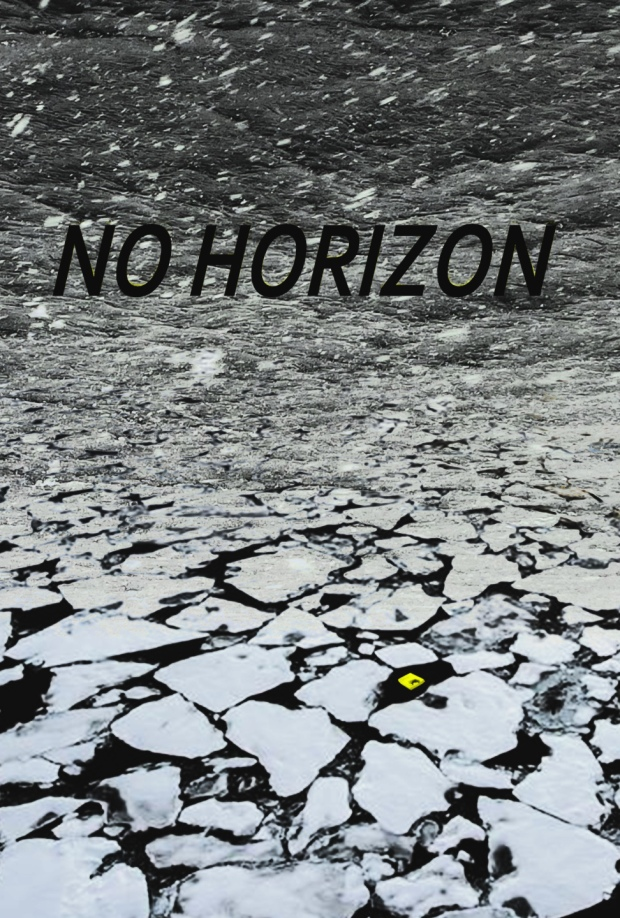 nohorizon_poster