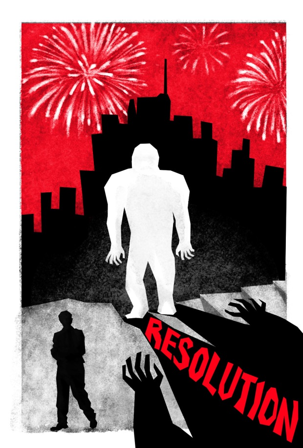resolution_poster