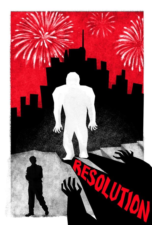 resolution_poster
