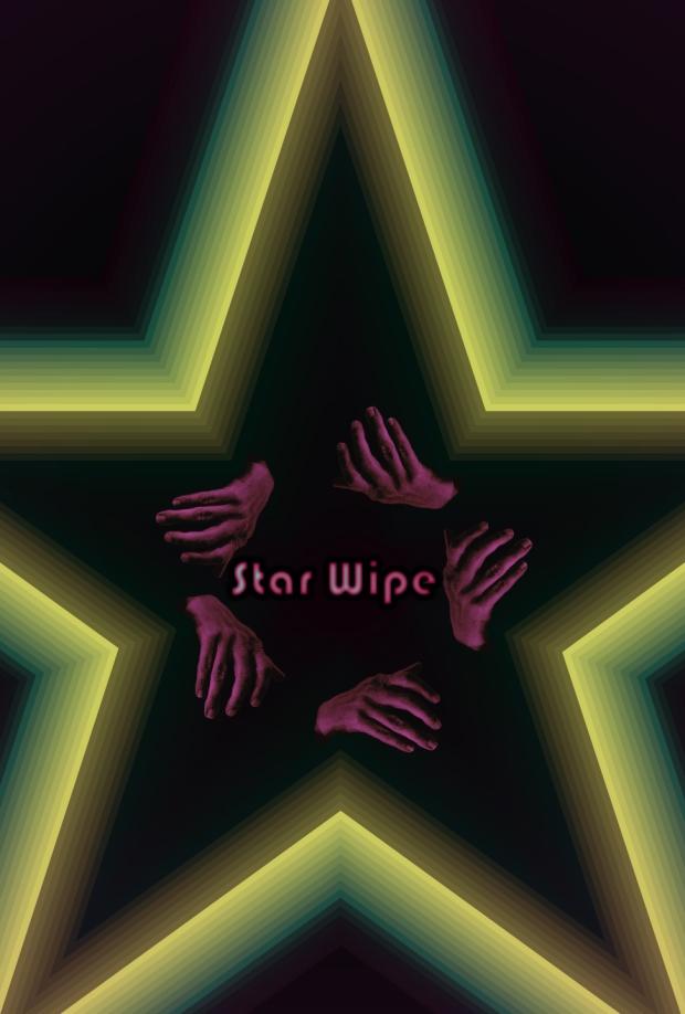 starwipe_poster