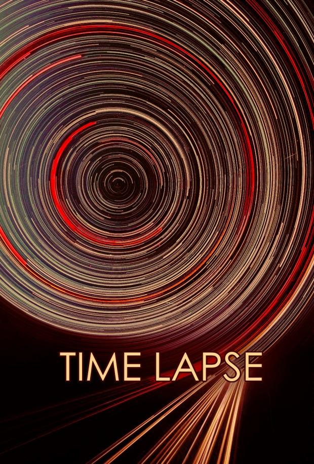 timelapse_poster