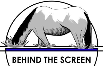 behindthescreenheading