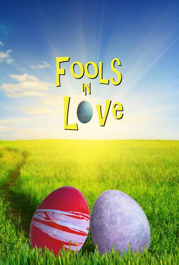 foolsinlove_poster.jpg