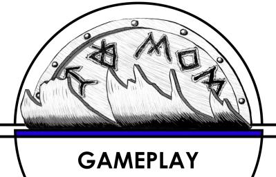 gameplayheading