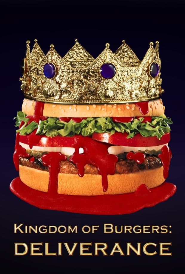 KingdomofBurgers_poster.jpg
