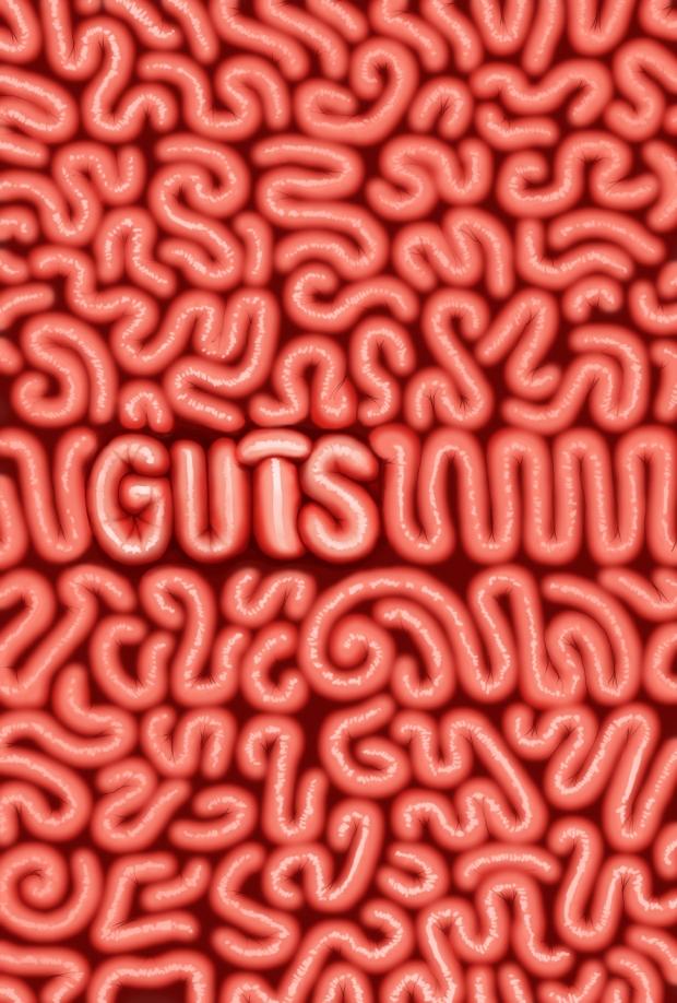 guts_poster.jpg