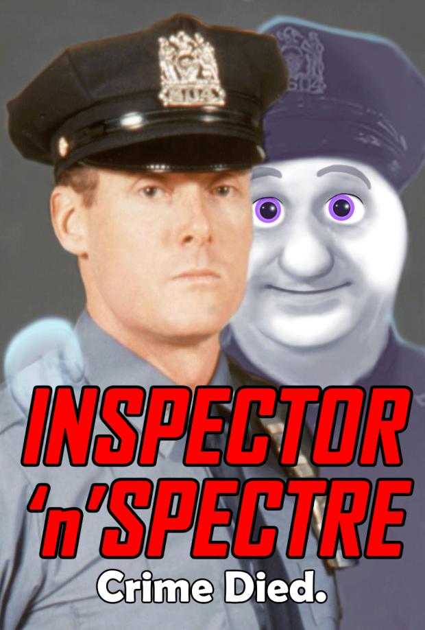 inspectornspectre_poster.png