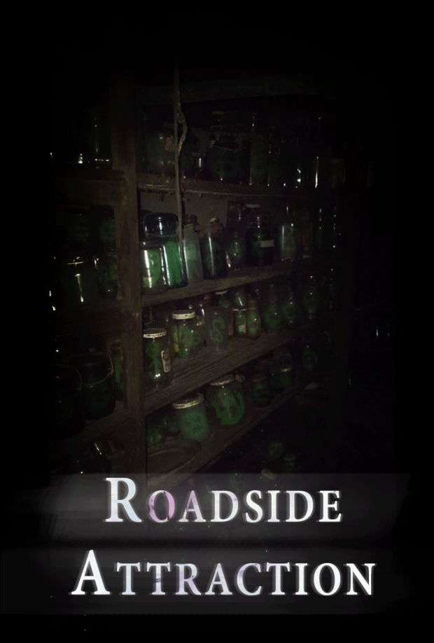 roadsideattraction_poster.png