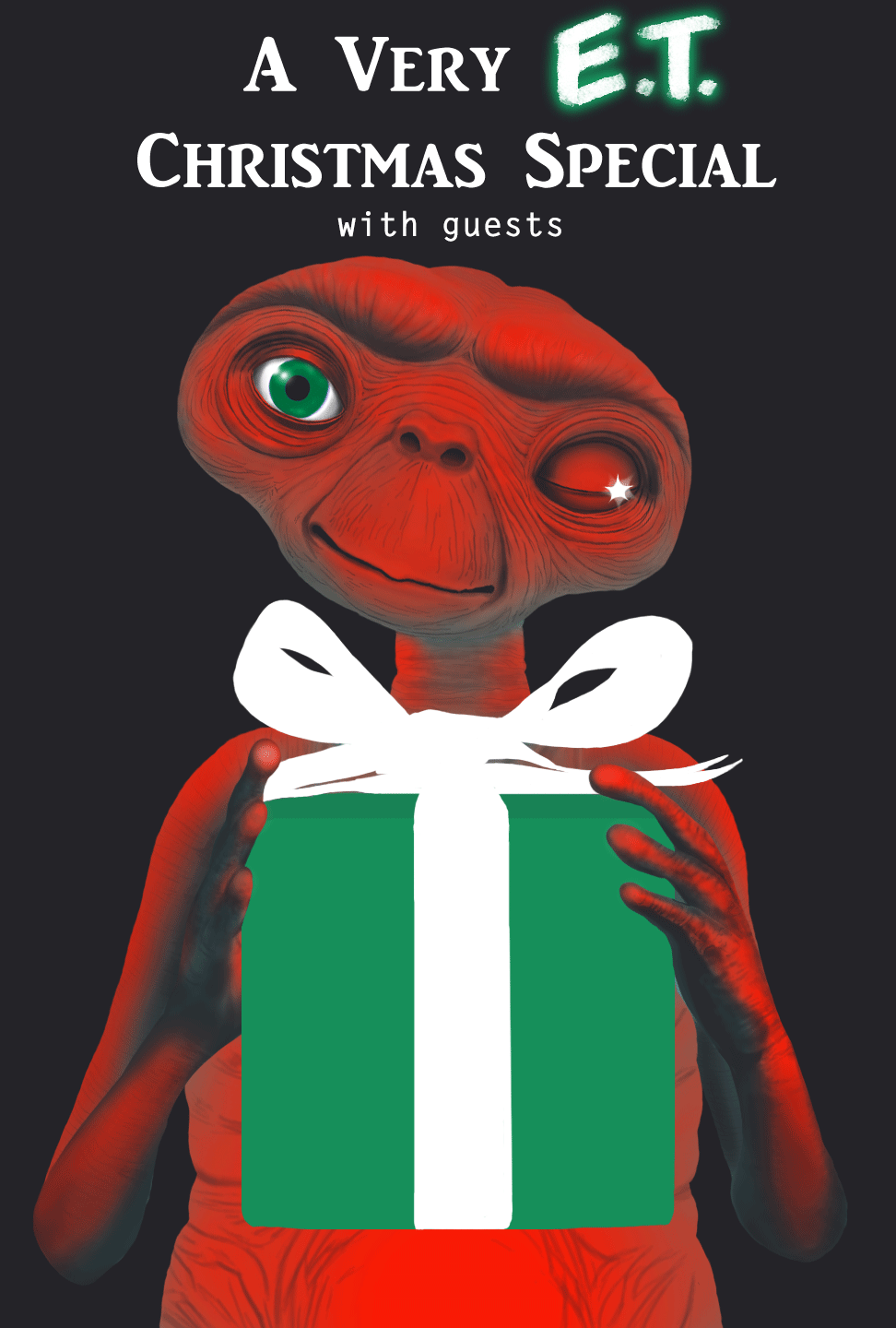 christmasspecial2_poster.png