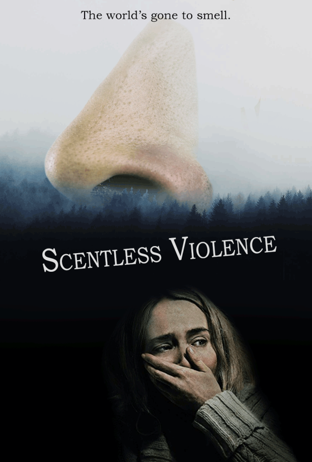 scentlessviolence_poster.png