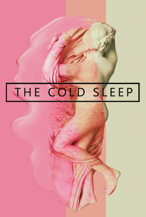 coldsleep_poster