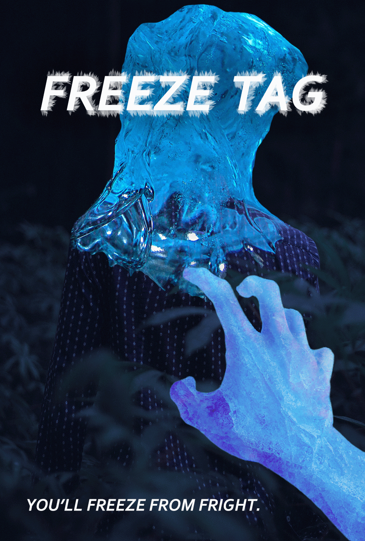 FreezeTagPoster.png
