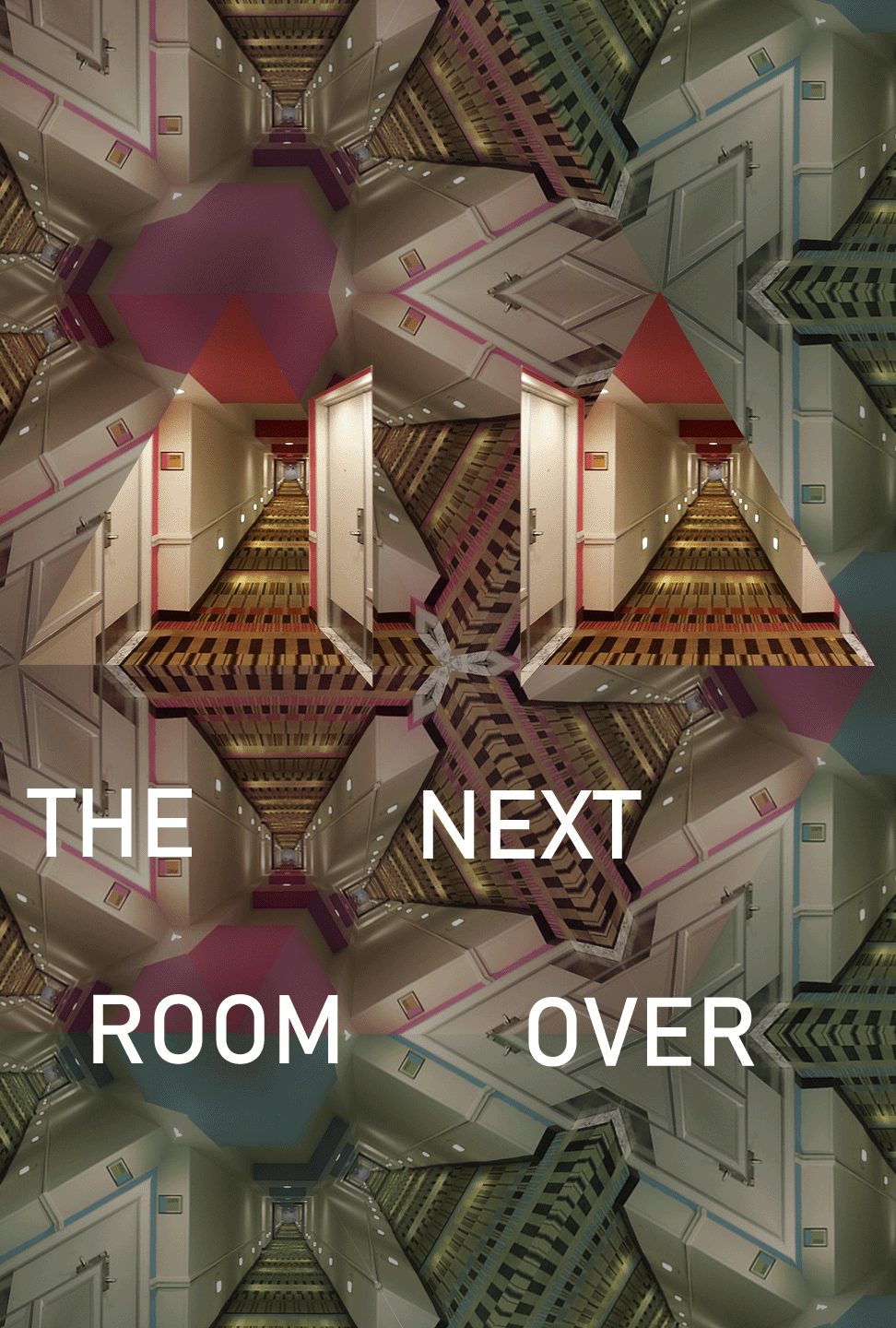 nextroomover_poster.png