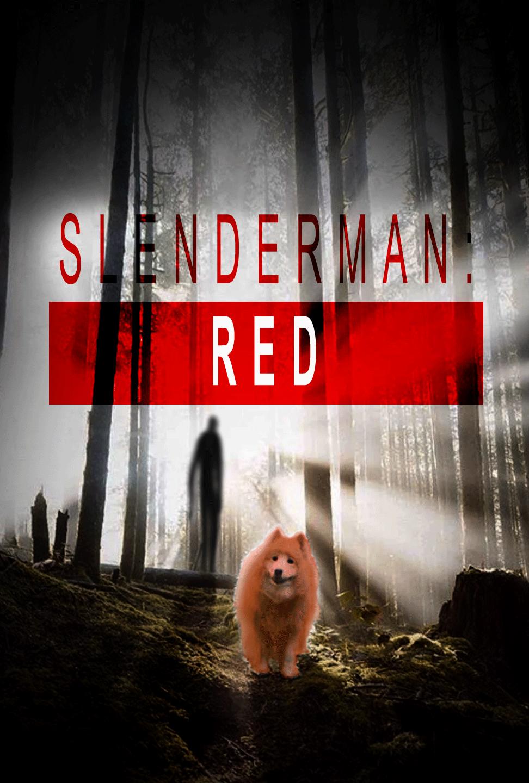 slendermanred_poster